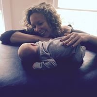 Embodied Chiropractic & Family Wellness • Dr. Brenna Werme, DC