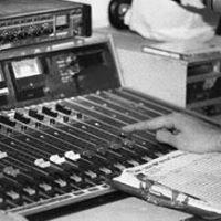 NO BEAT Radio