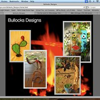 Bullocks Designs - www.bullocksdesigns.com