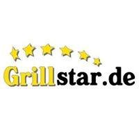 Grillstar