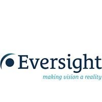 Eversight