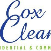 Cox Cleaning LLC