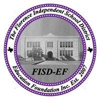 Florence ISD Education Foundation, Inc