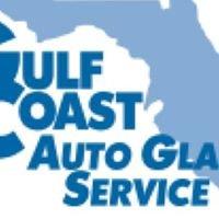 Gulf Coast Auto Glass Service