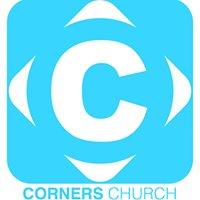 Corners Church of Christ