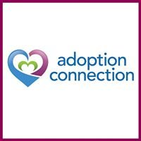 Adoption Connection Cincinnati