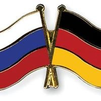 College of Charleston - German & Russian Studies