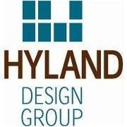 Hyland Design Group, Inc. & Stone Harbor Surveyors
