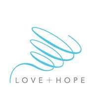 Love + Hope