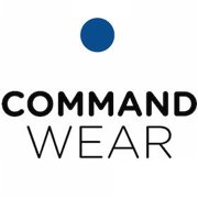 Commandwear Systems Inc
