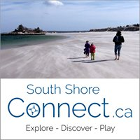 South Shore Connect.ca
