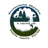 Desoto Environmental Learning Lab & Outdoor Classroom
