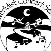 Rivermist Concert Series