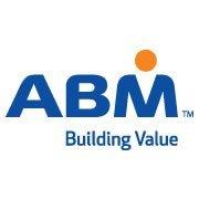 ABM Security Services