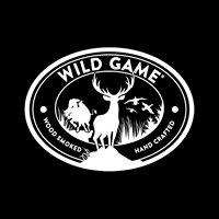 Wild Game Salamis