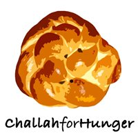Challah for Hunger NYC