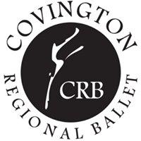 Covington Regional Ballet