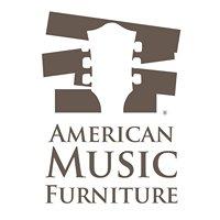 American Music Furniture, LLC