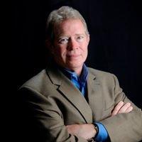 Robert Williamson Managing Broker Atlanta Communities Real Estate