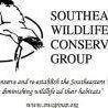 Southeastern Wildlife Conservation Group