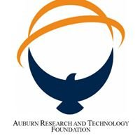 Auburn Research and Technology Foundation