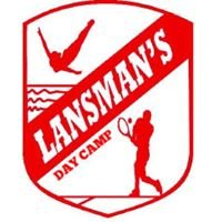 Lansman's Day Camp
