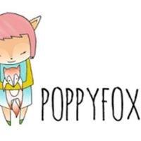 PoppyFox