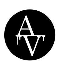 ArteVino Studio Hoboken