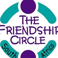 Friendship Circle South Africa