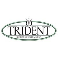 Trident Building Systems