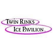 Twin Rinks Ice Pavilion, Inc.