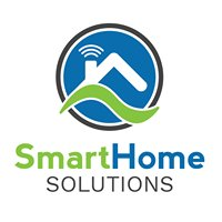 Home Security and Automation Atlanta