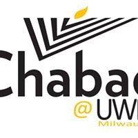Chabad at UWM