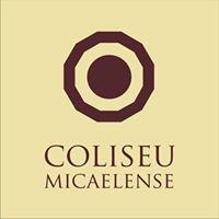 Coliseu Micaelense