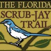 The Florida Scrub-Jay Trail