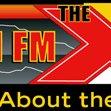 KTHX-FM