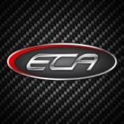 Exotic Car Agency