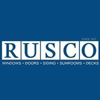 Rusco Windows & Doors