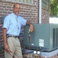 Wando Air Heating and Air Conditioning