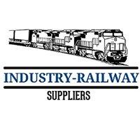 Industry-Railway Suppliers