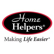 Home Helpers Home Care Chicagoland