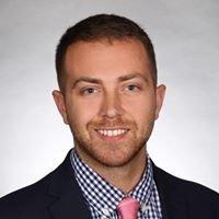 Reid McKee - Mortgage Loan Officer - NMLS# 1541079