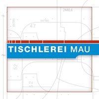 Tischlerei Mau