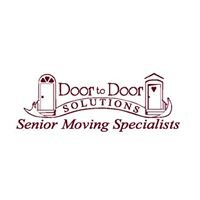 Door to Door Solutions