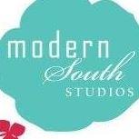 Modern South Studios