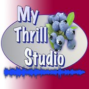 My Thrill Studio