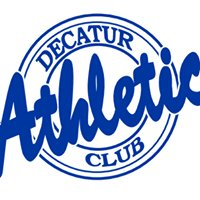 Decatur Athletic Club Elite