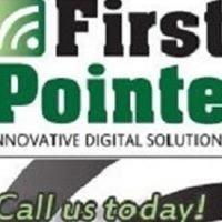 FirstPointe Digital Solutions