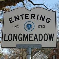 The Longmeadow News