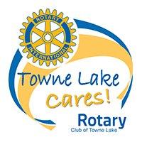 Rotary Club of Towne Lake